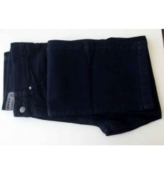 Calca jeans tradicional, azul escuro, coleção extra-grande, 100%  de algodão, ótima qualidade. cód 983