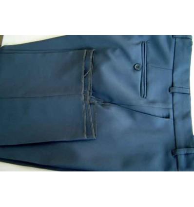 Calça social masculina cinza. Ref. 1187 Entrega imediata com todas garantias da Empresa Fredao