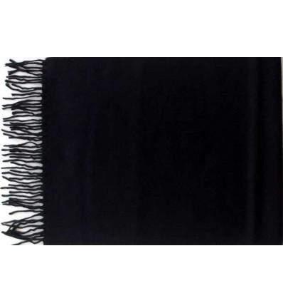 Fredao Moda Masculina Cachecol preto em tecido macio 100% acrílico, anti-alérgico, cod 1447 Entrega imediata com todas garanti