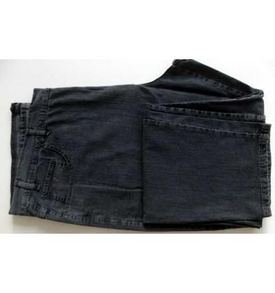 Grife Pierre Cardin Calca Pierre Cardin Plus Size, padrão exportação. Ref. 1564 Entrega imediata com todas garantias da Empre