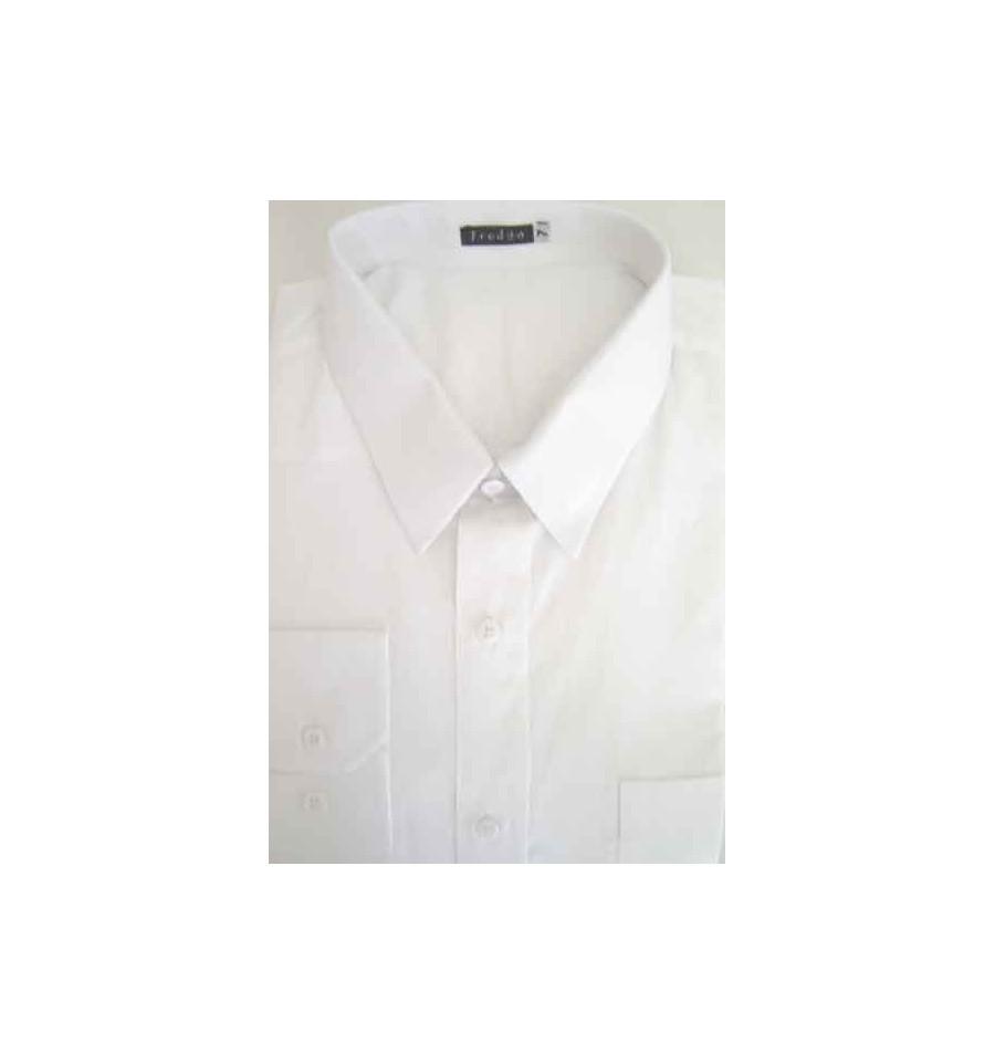 c99c5713d8 Camisa Extra Grande de algodão