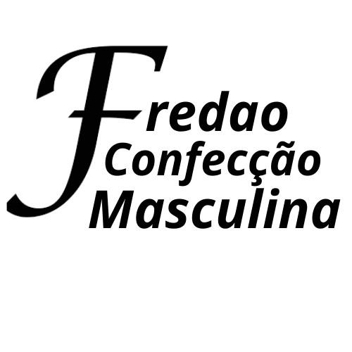 Fredao Moda Masculina